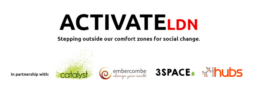ActivateLDN