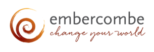 Embercombe: inspiring committed action for a truly sustainable world