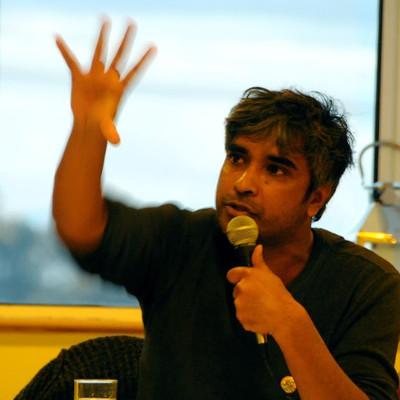 Mothiur Rahman
