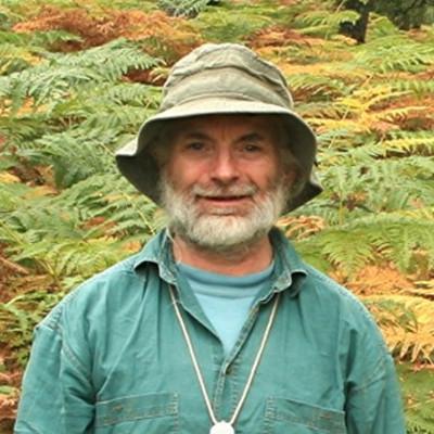 Alan Watson Featherstone