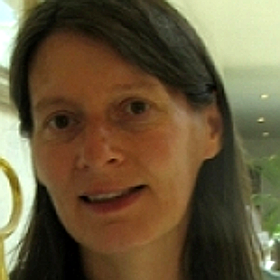 Fiona Tilley