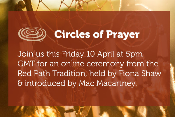 Circles of Prayer