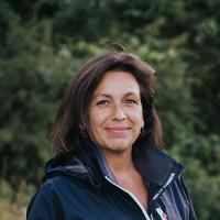Linda Delormier