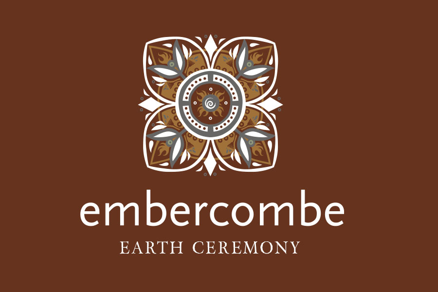 Earth Ceremony - Summer Solstice